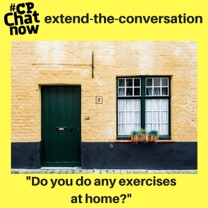 Keep the conversation going! Answer the extend-the-conversation question.
