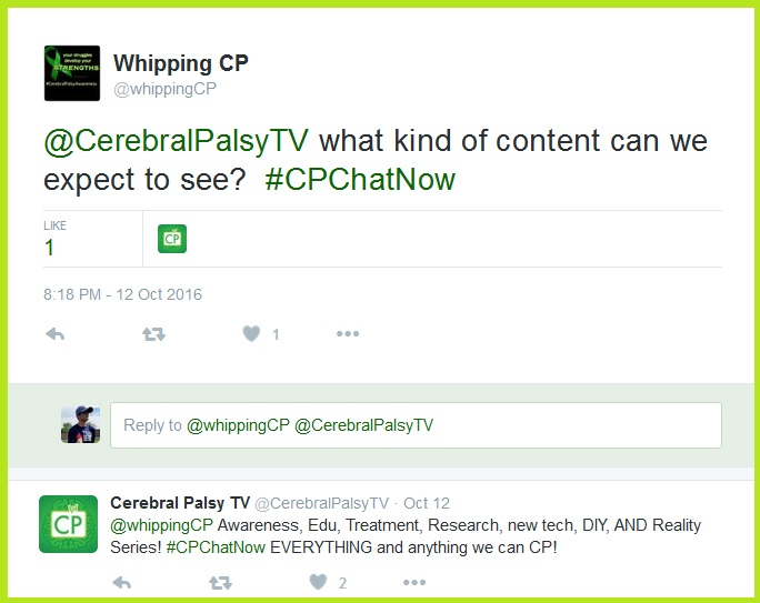 What you can expect to see on CPTV!